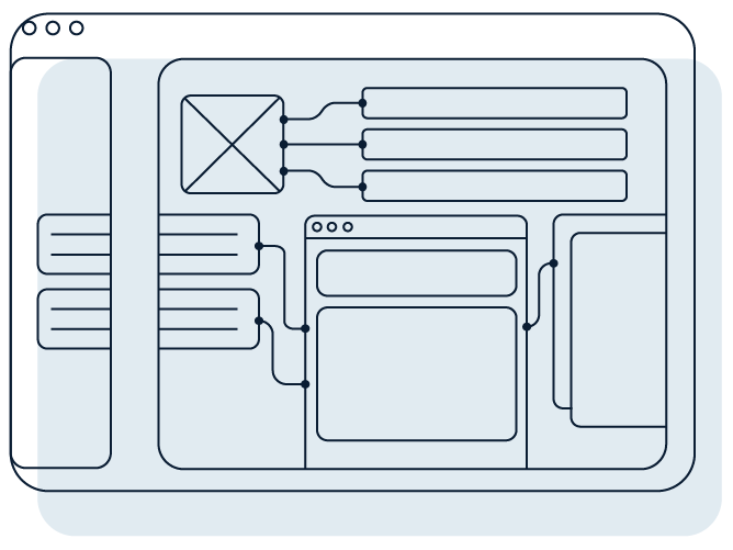 UI-and-UX-Design-Services-Smithy.png